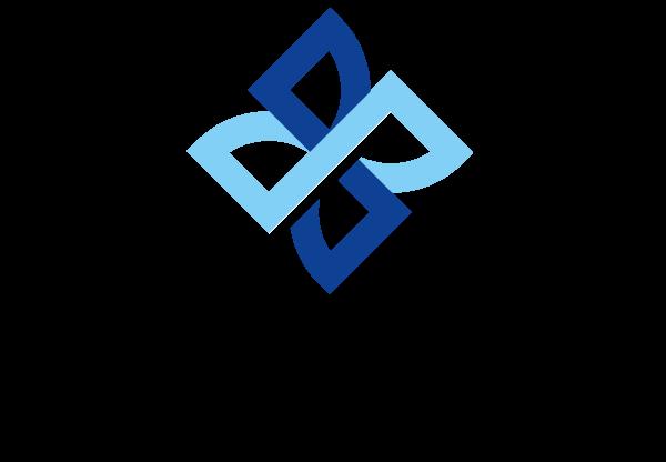 nuovo-logo-paola-zanellati